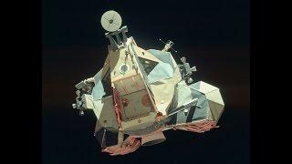 New Anglia Iexpo Uk Space Agency Hangout