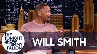 will smith 99 people won't do this