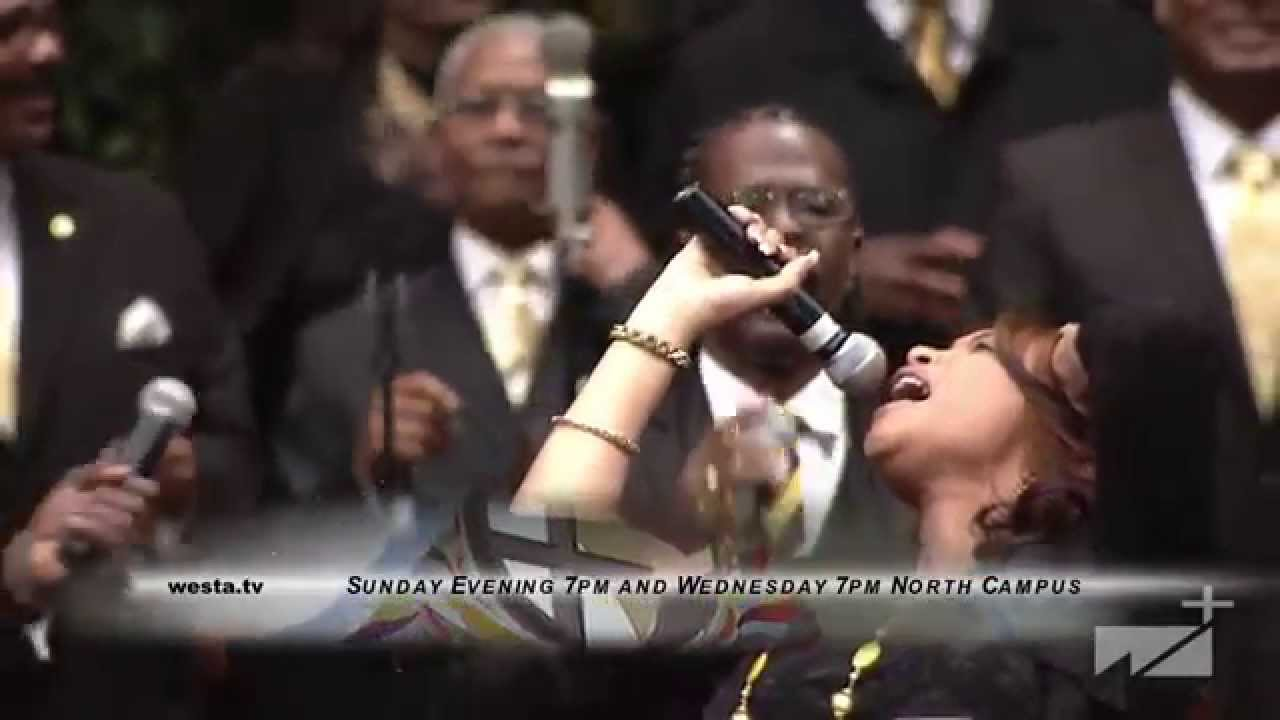 ayanna-bereal-i-will-lift-up-your-name-higher-west-angeles-cogic-hd-jonathan-desverney