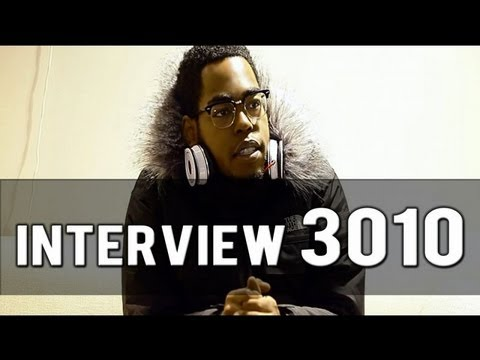 Youtube: 3010 – RYMER&Co Interview