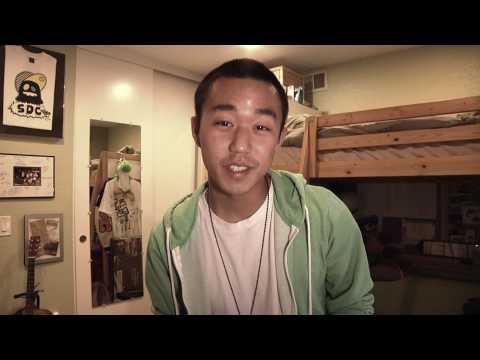 Scott Yoshimoto 2009 Videography Reel / Recap
