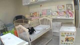 НАШИ ДЕТИ. Детские товары(, 2011-11-09T08:44:03.000Z)