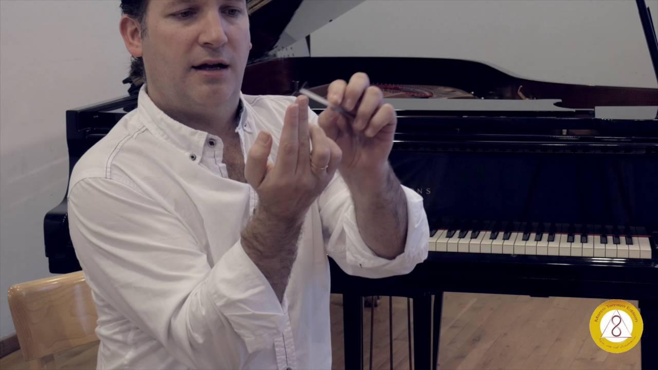 10 Tips for Terrific Nails - tonebase - Medium