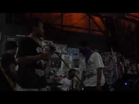 Strata Kasta feat Fakhru OSD - Citra OD by SID