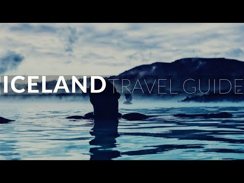Iceland Travel Guide   Things to do in Iceland
