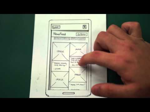 SMU IS306: 2014-15 Term 1, G2T3  Iteration 1 Scenario 1 (Easy)