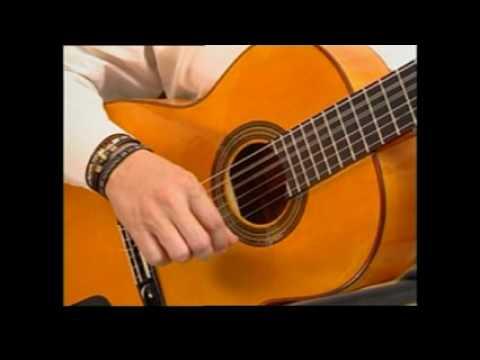Curso de guitarra para principiantes 3 youtube for Lecciones de castorama de bricolaje