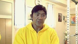 巌流島『猪木vsマサ斎藤』は正直早く帰りたかったです(船木誠勝) thumbnail