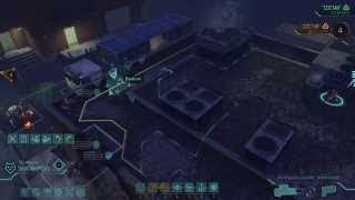 XCom enemy within 028