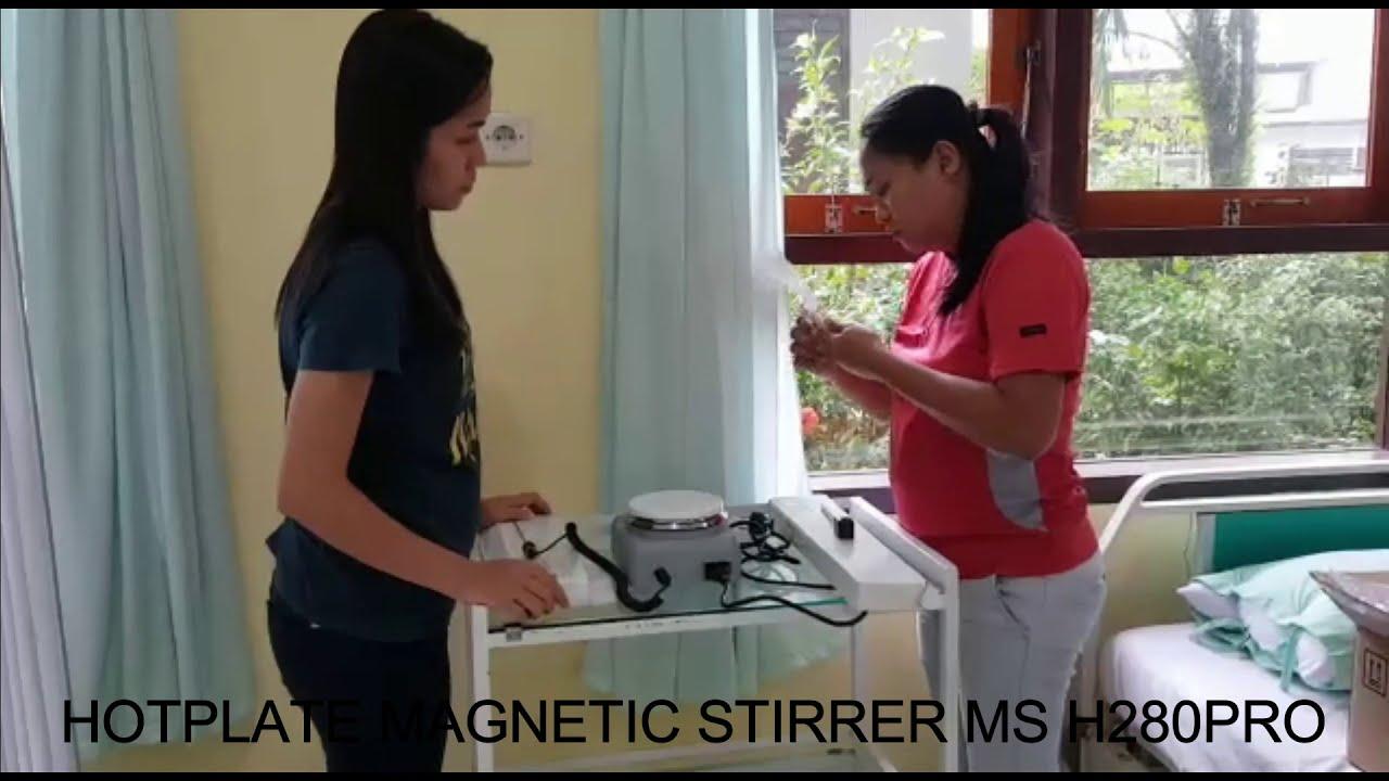 Download VIDEO PERALATAN SMK NEGERI 2 TAHUNA