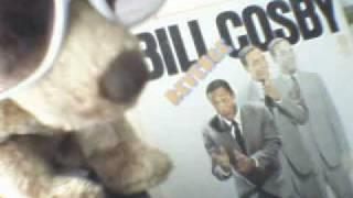bill cosby revenge BUCK BUCK WITH DJ POOKIE, FAT ALBERT