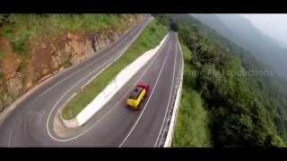 Шри Ланка,Видео с Высоты Птичьего Полета HD(Шри Ланка,Видео с Высоты Птичьего Полета HD., 2014-04-17T23:17:21.000Z)