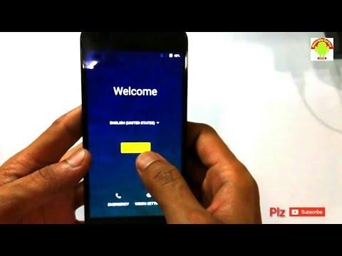Mobile Info: Xiaomi Mi 6 Reset