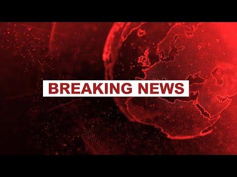 Germany Social Democrats back coalition talks with Merkel