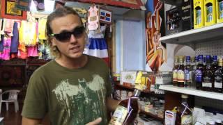Сувениры из Доминиканы(Что привезти из Доминиканы, какие сувениры купить? ЭКСКУРСИИ: Сайт: http://gid-dominicana.ru VK: http://vk.com/giddominicana ФОТОСЕС..., 2014-02-08T05:45:36.000Z)