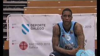 """Video Entrevista a Joao Gomes Correia """"Betinho"""""""