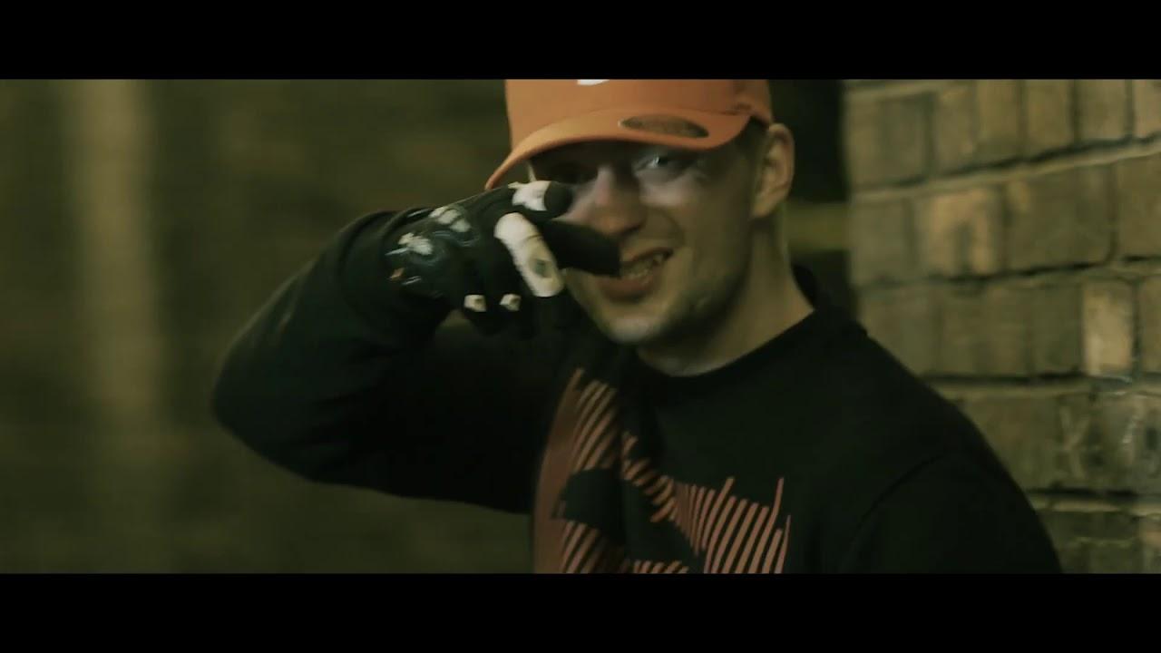 TPS / Ziomuś - Na ostatni dzwonek (feat. Dedis, Dawid