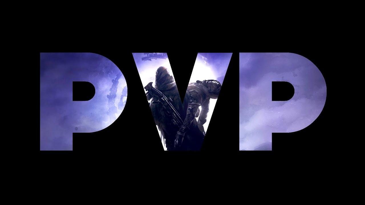 Destiny 2 PvP Umírá.... Takhle se dá zachránit.