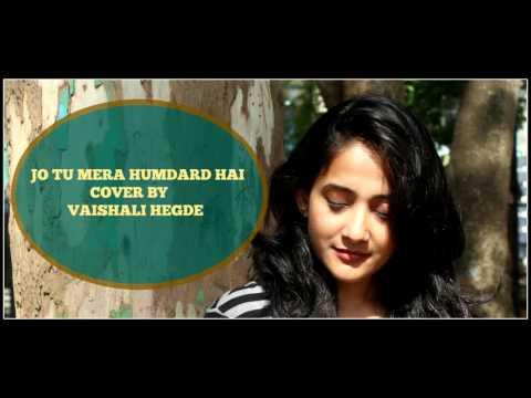 Humdard (Unplugged) | Cover from Ek Villain
