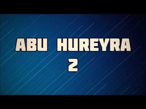 Abu Hureyra 2 || Abu Zeyd