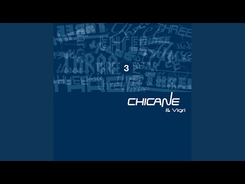 Three (Club Mix)