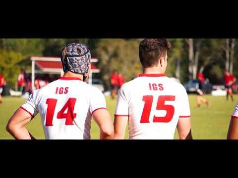 IGS SENIOR VIDEO 2017 FINAL VALEDICTORY EDIT