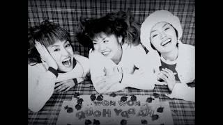 90's Japanese Hip Hop 82