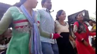 Telugu Hot Recording Dance - Legal Tradition in Andhra (Part40)