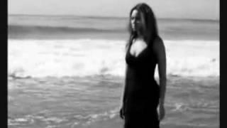 Sunu Bilki Sevgilim Sana Bu Son Sözlerim(MUSİC VİDEO) aşk şarkısı