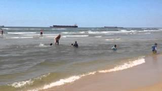 6/14/2014 VA Beach (3)