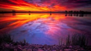 Sander Van Doorn, Martin Garrix & DVBBS - Gold Skies (Mokoa Remix) Thumbnail