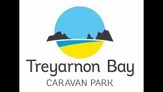 Treyarnon Bay Carvan Park & Campsite
