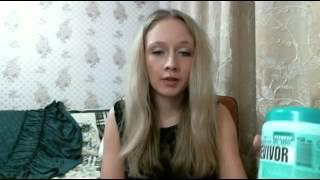 Ламинирование волос в домашних условиях(, 2013-01-19T20:59:52.000Z)