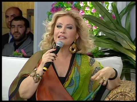 Emel Sayın & Beyazıt Öztürk & Orhan Ölmez - İbo Show  - 63. Bölüm 4. Kısım (2008)
