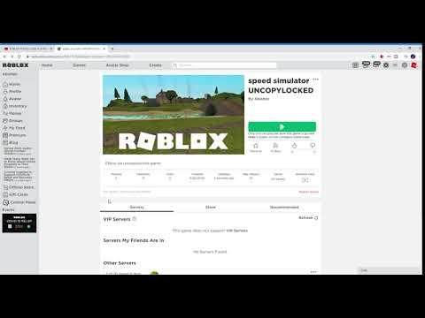 Roblox Rap Battles Uncopylocked Roblox Toilet Grenade Youtube