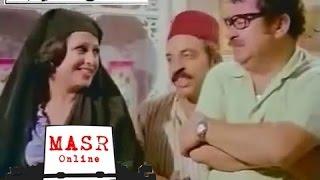 صح النوم I الفيلم العربي I دريد لحام وحسني برزان
