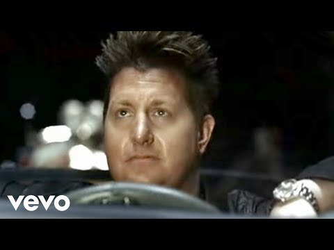 Клип Rascal Flatts - Life Is a Highway