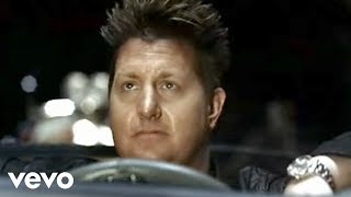"Rascal Flatts - Life Is a Highway (From ""Cars""/Official Video)"