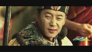 Чему нас учит история о Чингисхане