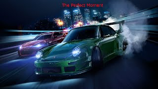 Need For Speed: That Perfect Moment Trophy