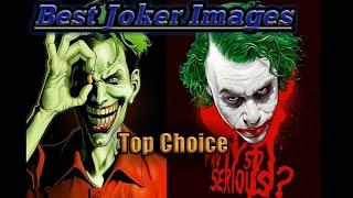 Best Jokers Images!!!! #joker🔥🔥🔥