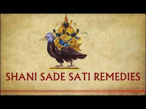 Vedic astrology sade sati calculator free