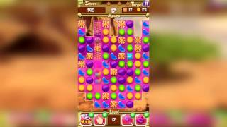 Candy Deluxe Android Games