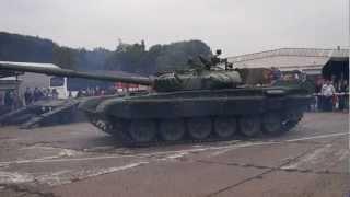 tank t 72 m4 cz