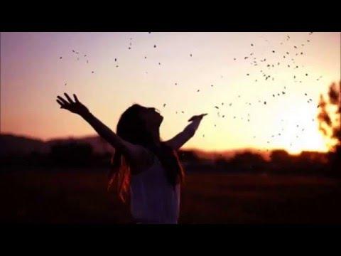 Mariage d'amour Paul de Senneville-Richard Clayderman