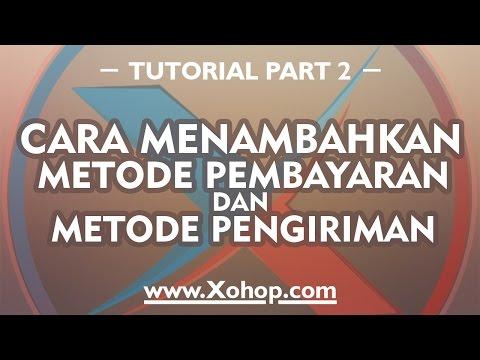 tutorial-cara-membuat-website-part-2-|-menambahkan-metode-pembayaran-dan-pengiriman