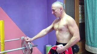 Как убрать живот мужчине(, 2014-01-19T19:09:55.000Z)