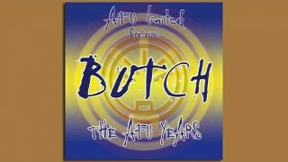 Butch - Quiet Storm