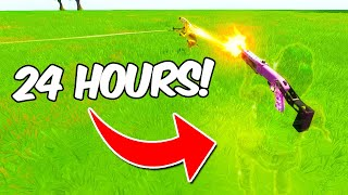 I Became An Invisible Cheater for 24 hours... *NOT CLICKBAIT*