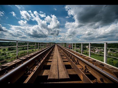 prekybos ifravimo tiltas)